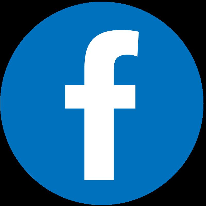 https://www.facebook.com/pages/Scheepswerk-Vermeer/238232019593548?fref=ts