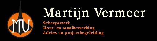 Martijn Vermeer