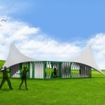 D-exto Project TU Delft